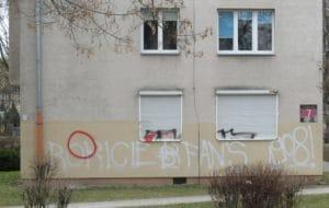 graffiti-zabezpieczenie