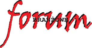 Forum Branżowe - logo